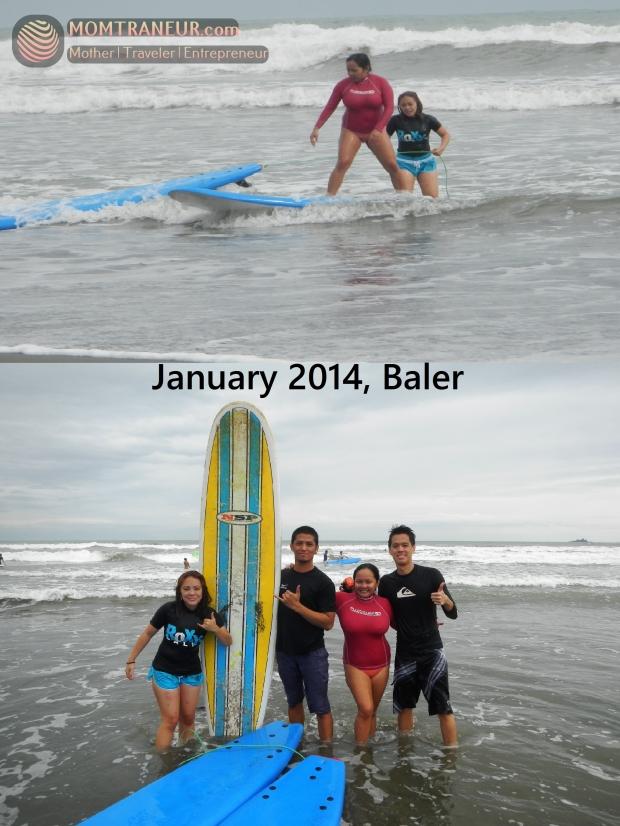 1-baler-jan-2014