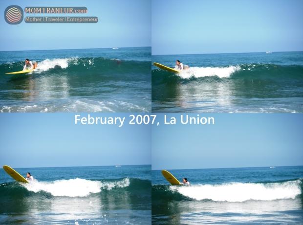 1-feb2007-la-union