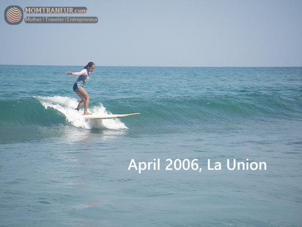 1-la-union-surfing-2006-1