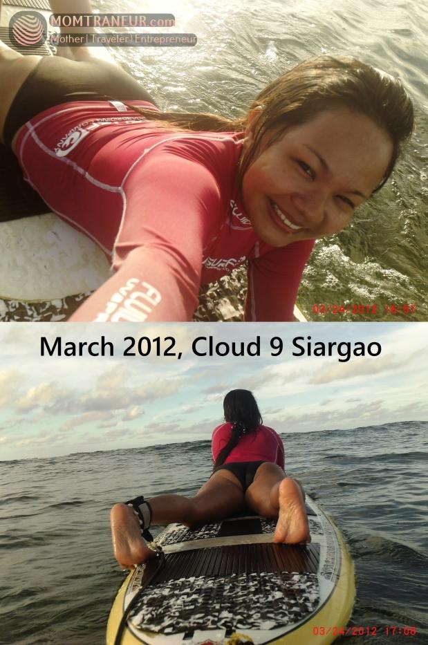 1-siargao-2012