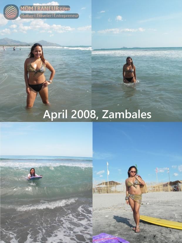 1-zambales-april-2008