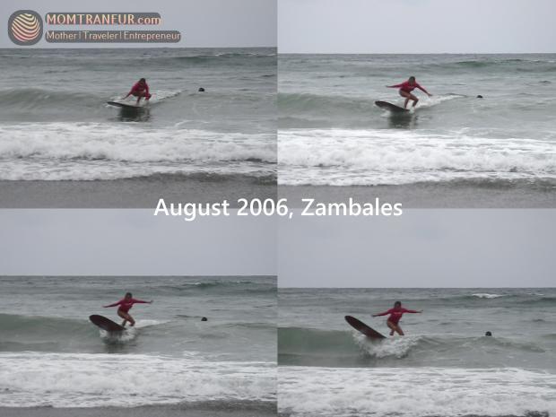 10-august-2006-zambales