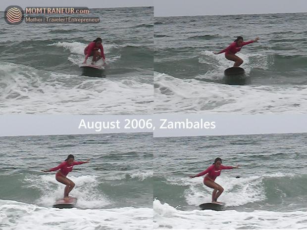 11-august-2006-zambales