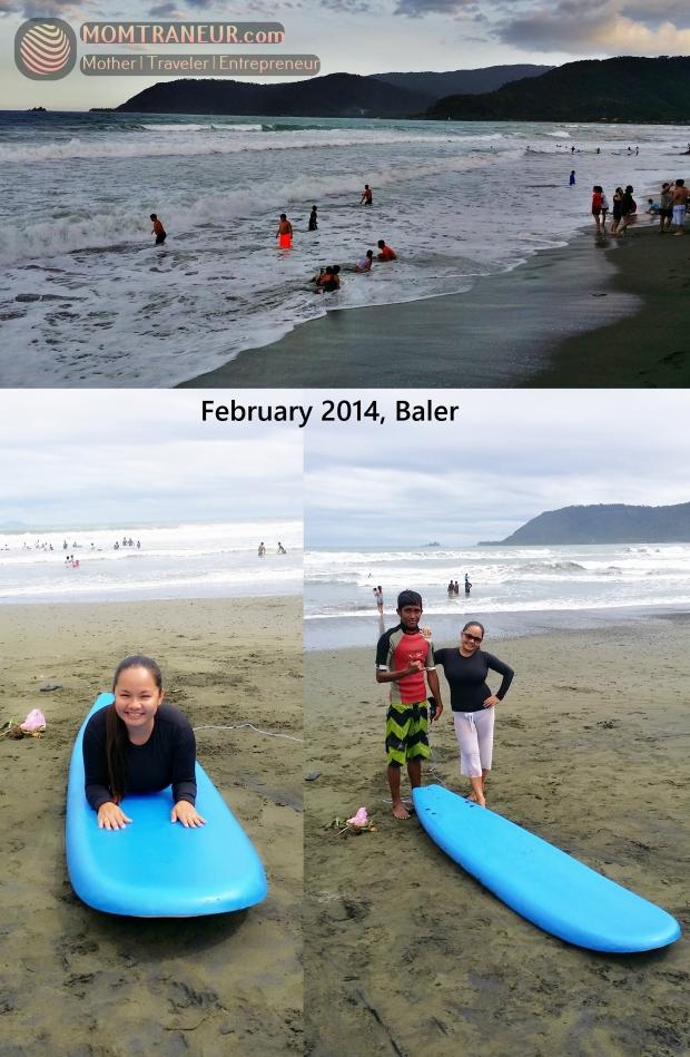2-baler-feb-2014