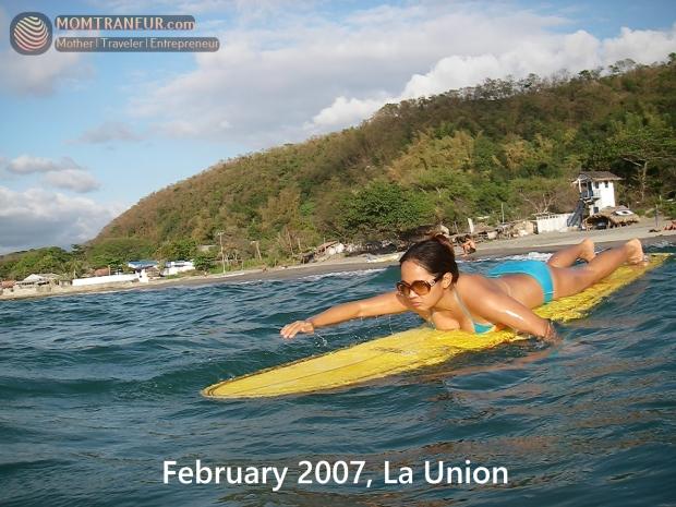 2-feb-2007-la-union