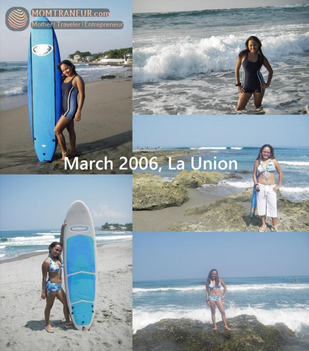 2-la-union-surfing-2006