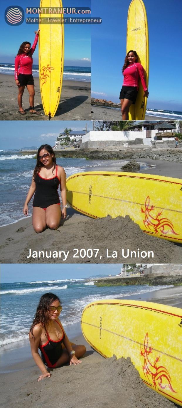 3-jan-2007-la-union