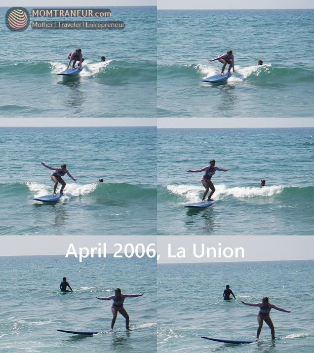 3-la-union-surfing-april-2006