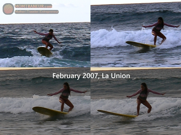 4-la-union-feb-2007