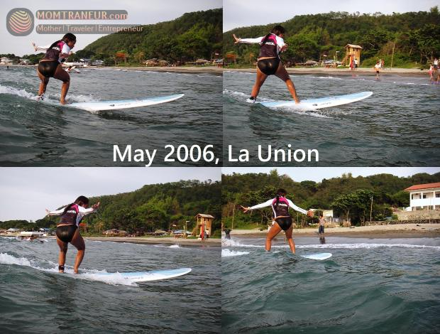 4-la-union-surfing-may-2006