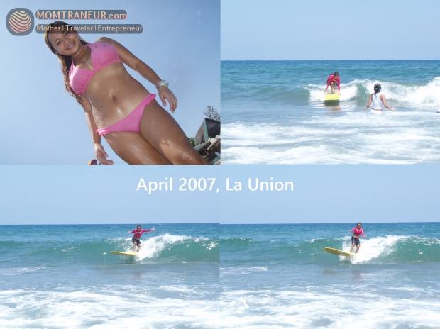 7-april-2007-la-union