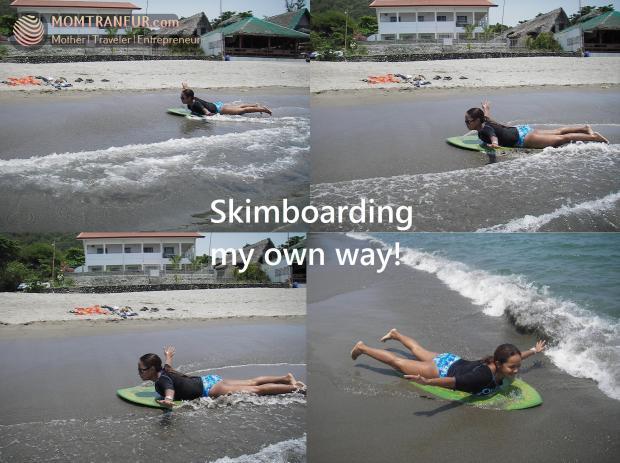 7-skimboarding-my-own-way
