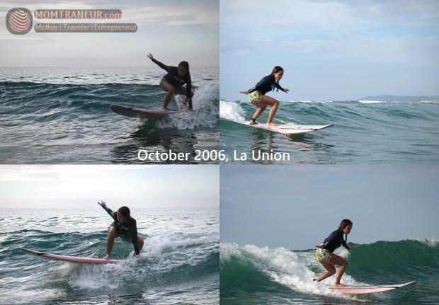 8-october-2006-la-union