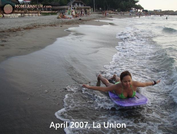 8-skimboard-april-2007-la-union