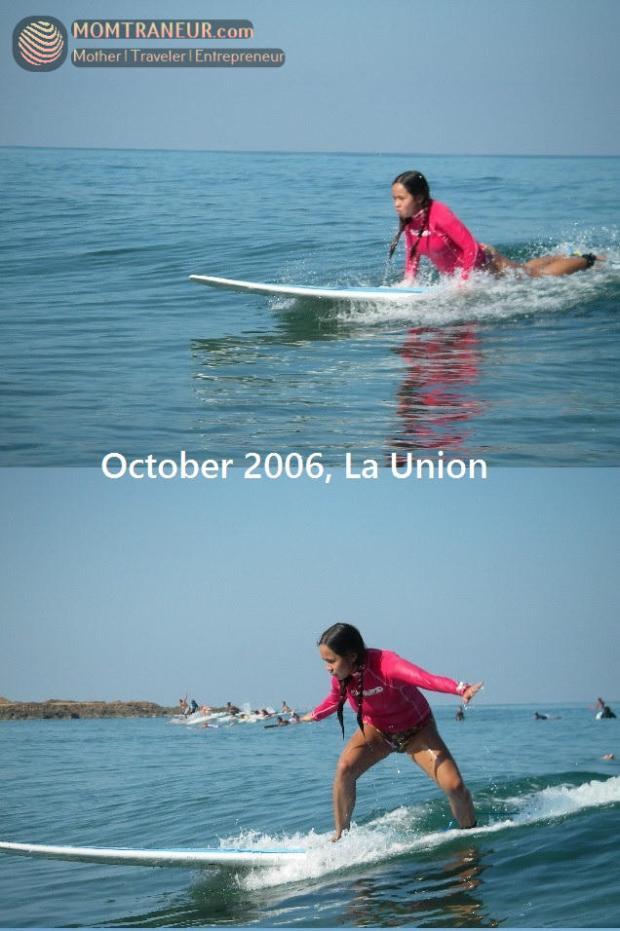9-october-2006-la-union
