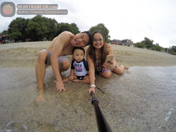 Acuaverde Resort