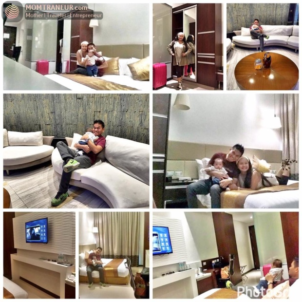 Best Western Plus Subic Hotel
