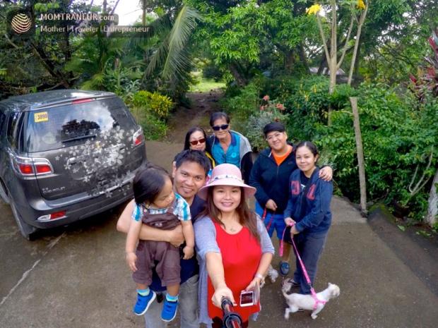 Bukidnon-Farm