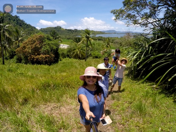 Surigao-land