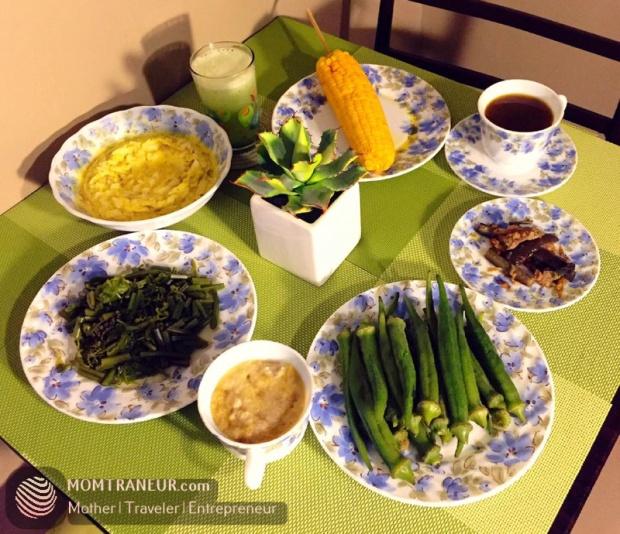 green-diet