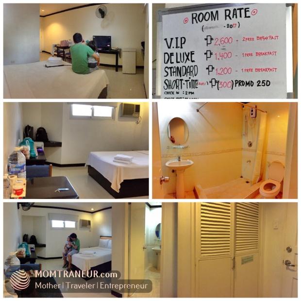 VF Four Season Hotel