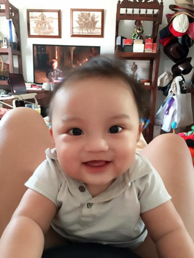 baby Tuz