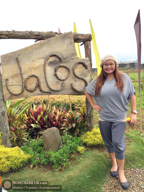 Jaco's StopOver Cafe