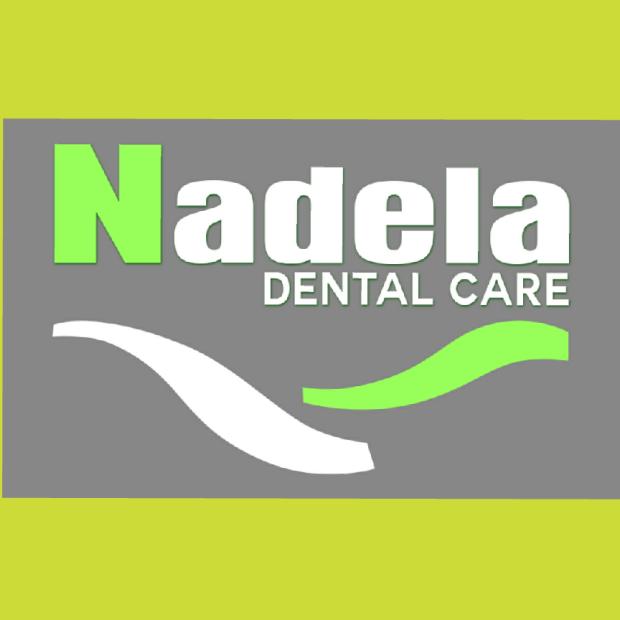 Nadela Dental Care