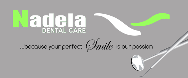 Nadela Dental Care
