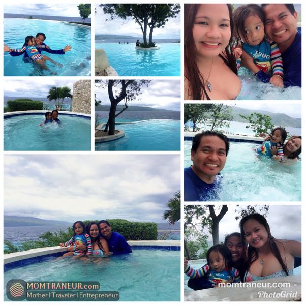Sumilon Island Resort