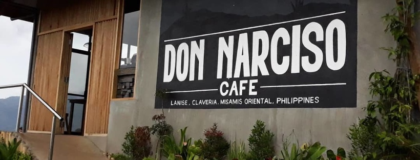 Don Narciso Cafe