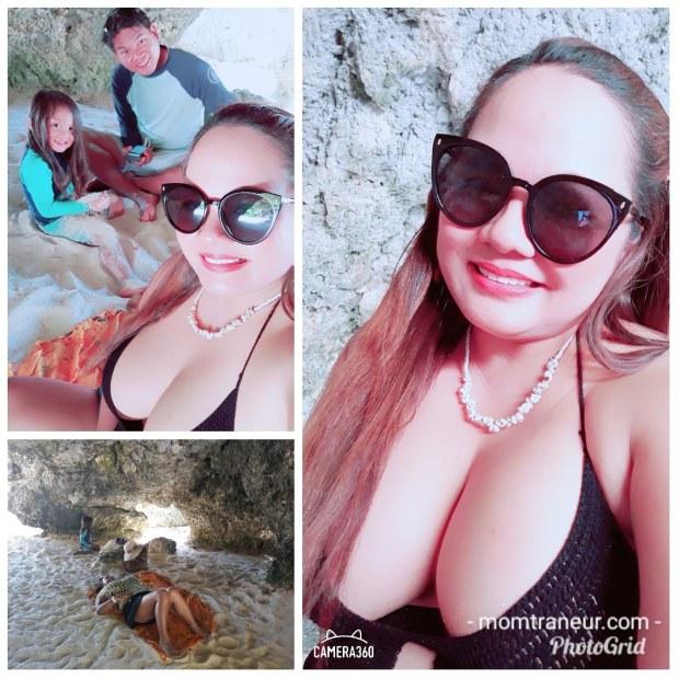 Angol Cave