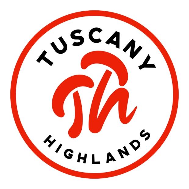 Tuscany Highlands Logo